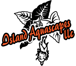 Island Aquascapes, LLC